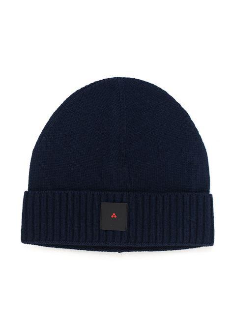 Cappello in maglia Silli_mano2 Peuterey | 5032318 | SILLI.MAN02-PEU3386215