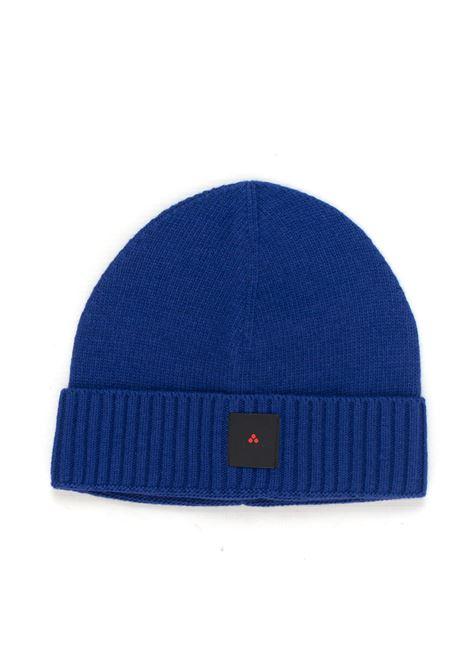 Cappello in maglia Silli_mano2 Peuterey | 5032318 | SILLI.MAN02-PEU3386227