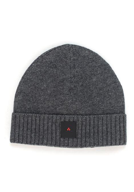 Cappello in maglia Silli_mano2 Peuterey | 5032318 | SILLI.MAN02-PEU3386799