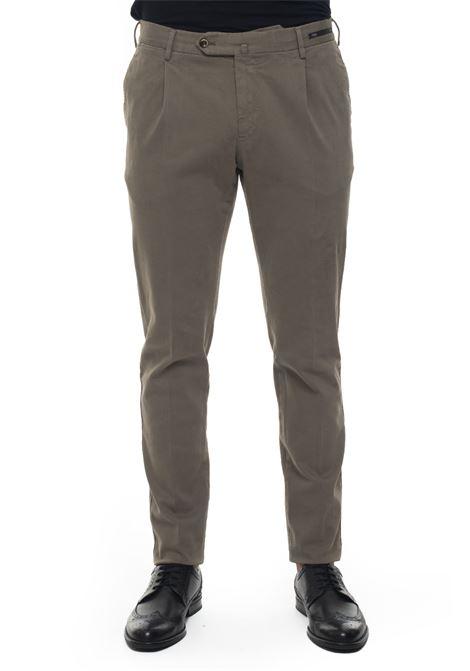 Pantalone modello chino PT01 | 9 | CODT11Z00CL1-EB190120