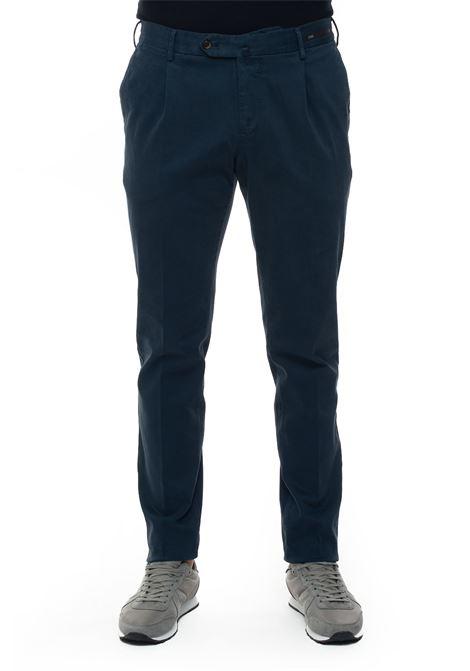 Pantalone modello chino PT01 | 9 | CODT11Z00CL1-EB190360