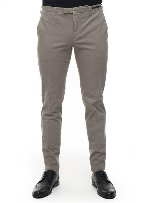 Pantalone modello chino PT01 | 9 | COKTZEZ10CL1-NU150220