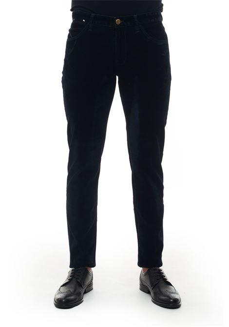 Jeans 5 tasche PT05 | 24 | C5DL05Z00GTL-NK02360