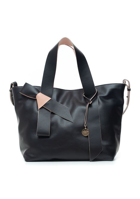 Shopping bag Red Valentino | 31 | SQ0B0B77-NEA1AF