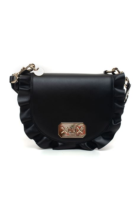Small bag in leather Red Valentino | 31 | SQ0B0B85-VFV0NO