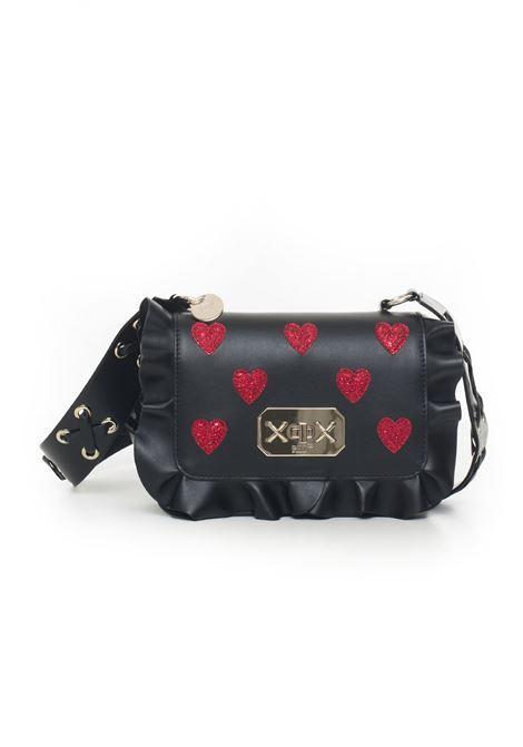 Shoulder bag Red Valentino   31   SQ2B0B23-CZC0NR
