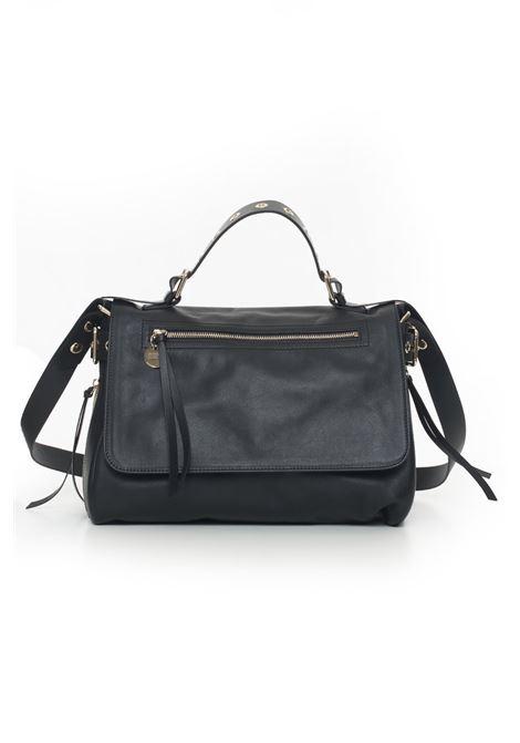 Leather handbag Red Valentino   31   SQ2B0B62-NZW0NO