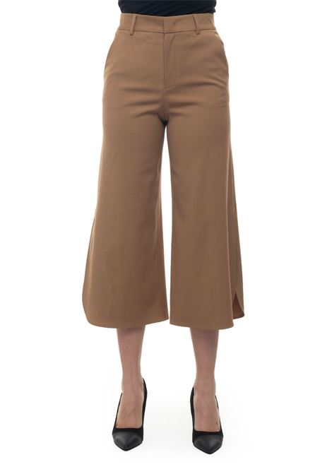 Wide trousers Red Valentino | 9 | SR0RBB30-WBP954