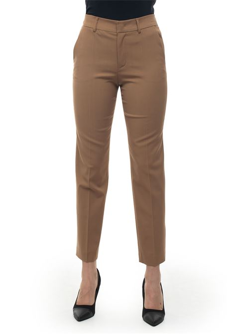 Pantalone a sigaretta Red Valentino | 9 | SR0RBB44-WBP954