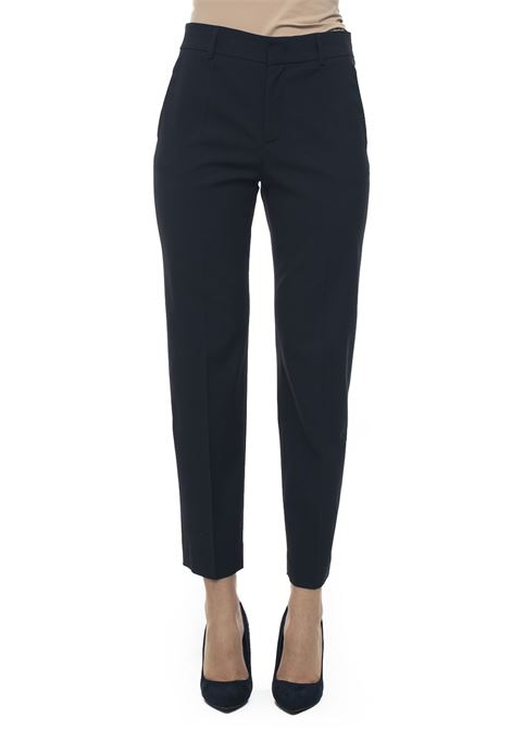 Bootcut trousers Red Valentino | 9 | SR3RBB13-WBPB01