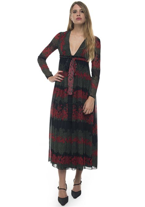 Evening gown Red Valentino | 130000002 | SR3VAF70-4A00NO