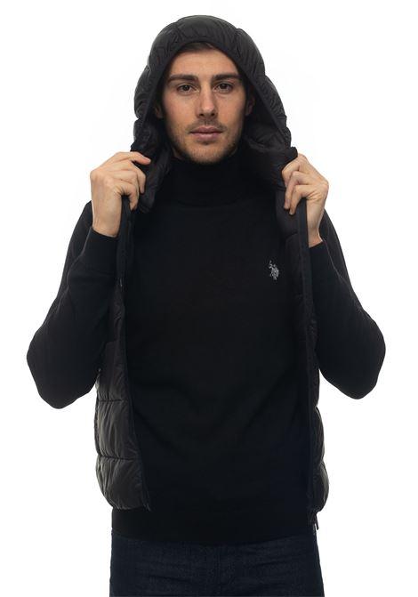 BIT Vest Refrigue | 38 | BIT-R13024TAU2MBLACK
