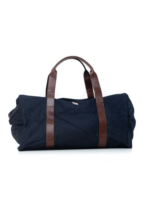 Travel bag Roy Rogers | 20000006 | DUFFLE BAG UNISEX977