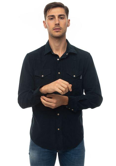 SHIRT MARTIN Casual shirt Roy Rogers | 6 | SHIRT MARTIN MAN001