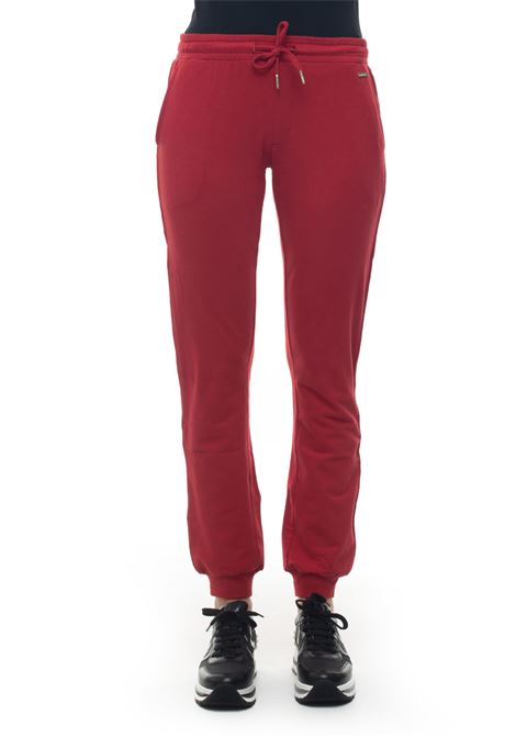 Fleece trousers US Polo Assn | 9 | 52343-51932156