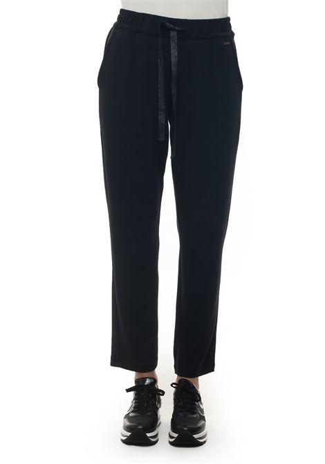 Pantalone in felpa US Polo Assn | 9 | 52362-52572199
