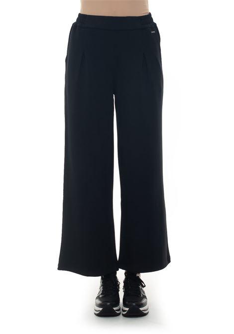 Pantalone in felpa US Polo Assn | 9 | 52363-52572199