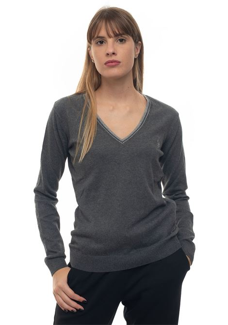 V-neck pullover US Polo Assn | 7 | 52433-48847189