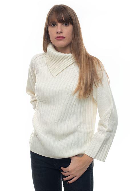 Maglia US Polo Assn | 7 | 52456-52299101