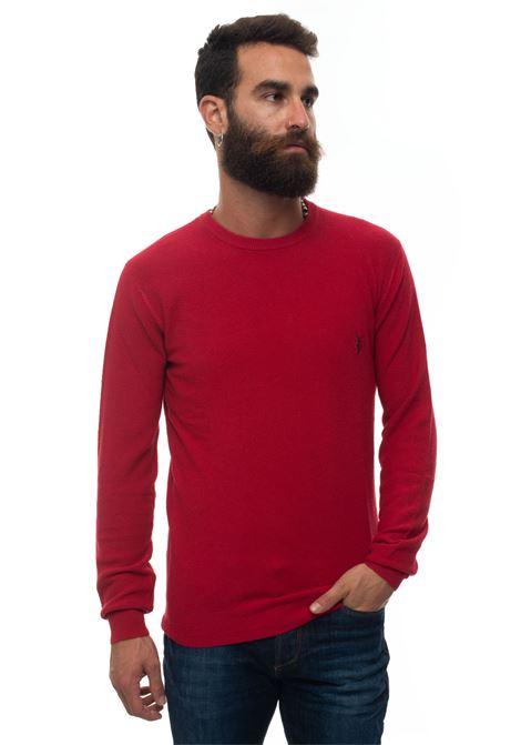 Round-neck pullover US Polo Assn | 7 | 52470-52612155