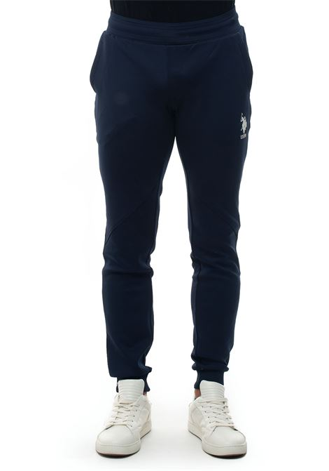 Pantalone in felpa US Polo Assn | 9 | 52553-51897179