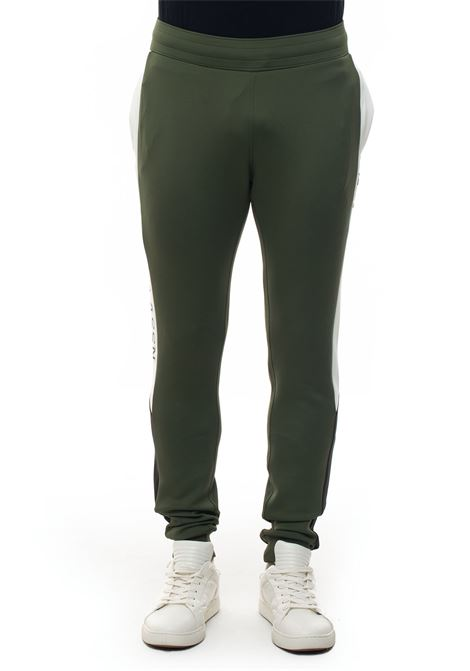 Sweat trousers with drawstring US Polo Assn | 9 | 52554-51897149