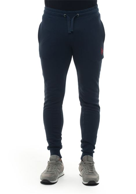 Pantalone in felpa US Polo Assn | 9 | 52560-51907179