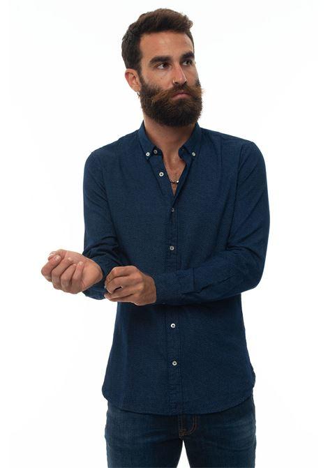 Casual shirt US Polo Assn | 6 | 52642-52598670