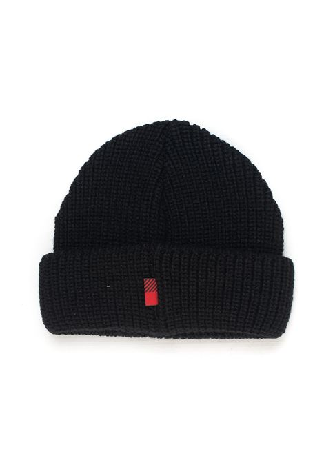 Cappello a coste Woolrich | 5032318 | WOACC1633-UF0265100