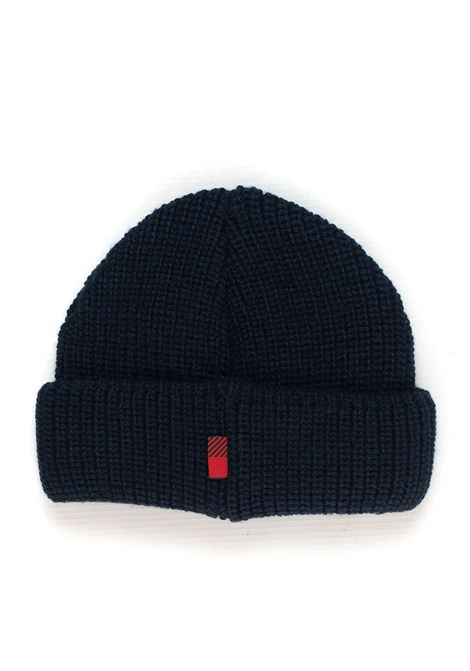 Cappello a coste Woolrich | 5032318 | WOACC1633-UF02653989