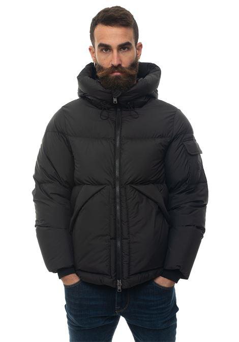 Sierra Supreme quilted jacket Woolrich | -276790253 | WOCPS2910-UT1894100
