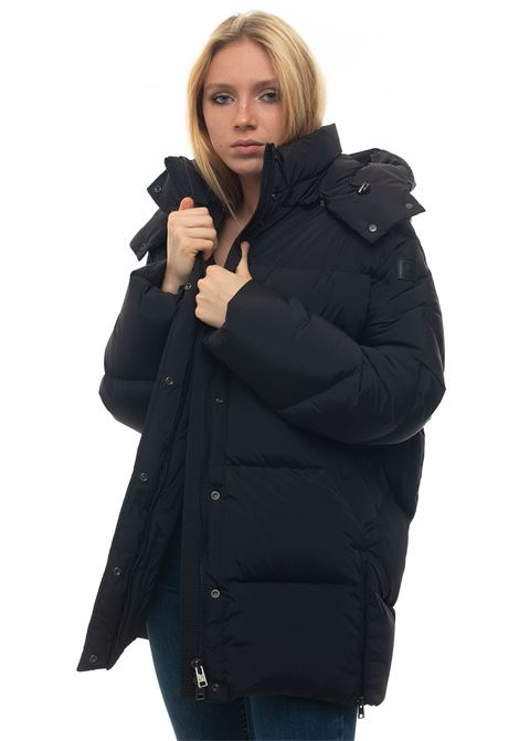 W'S AURORA PUFFY COAT quilted jacket Woolrich | 20000057 | WWCPS2809-UT1148100