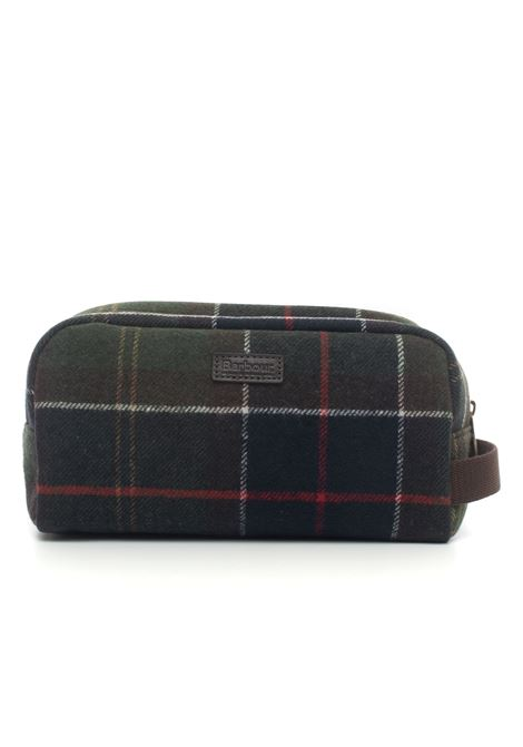 Pochette piccola Barbour | 62 | MAC0308TN11