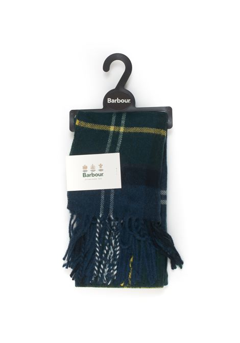 Scarf Barbour | 77 | USC0324GN91