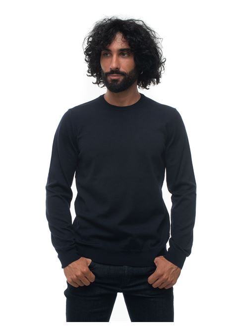 Round-neck pullover BOSS | 7 | BOTTO-50435462402