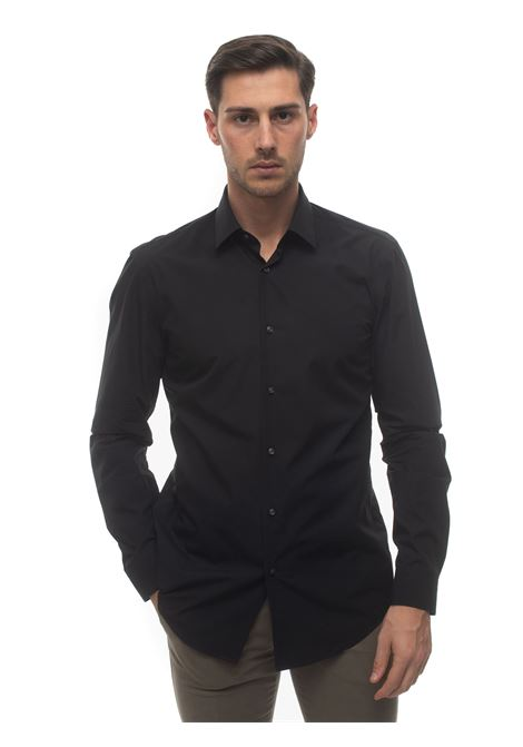 Dress shirt BOSS | 6 | ISKO-50439843004