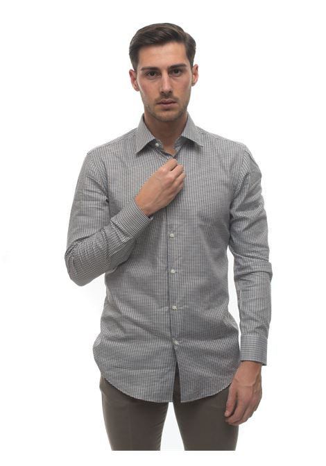 Casual shirt BOSS | 6 | JANGO-50439211261