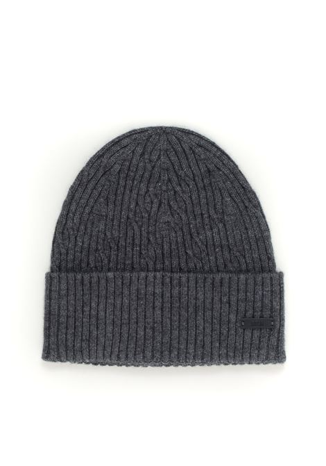 Rib hat BOSS | 5032318 | MERCURINO-50438790030