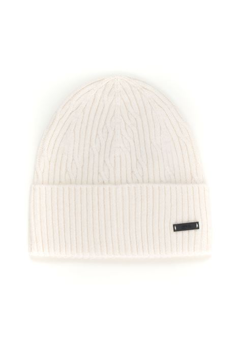 Rib hat BOSS | 5032318 | MERCURINO-50438790118