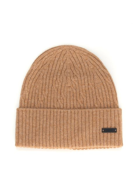 Rib hat BOSS | 5032318 | MERCURINO-50438790262