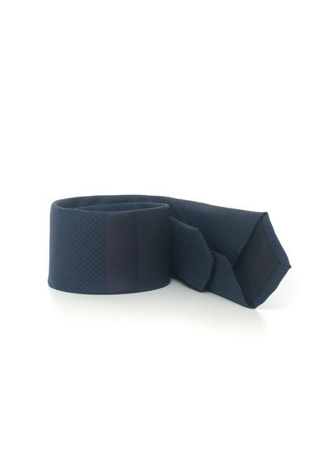Cravatta BOSS | 20000054 | TIE6-50442032402