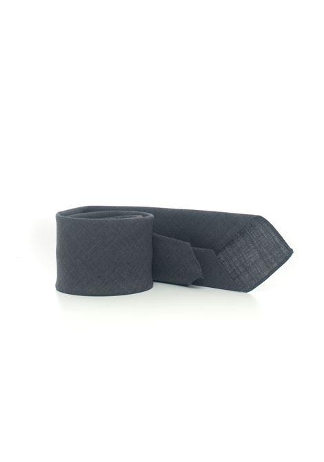 Cravatta BOSS | 20000054 | TIE6-50442141010