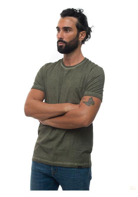 T-shirt Brooksfield | 8 | 200A-J0447270