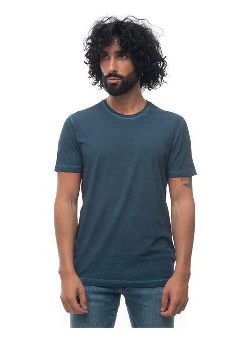 T-shirt Brooksfield | 8 | 200A-J044862