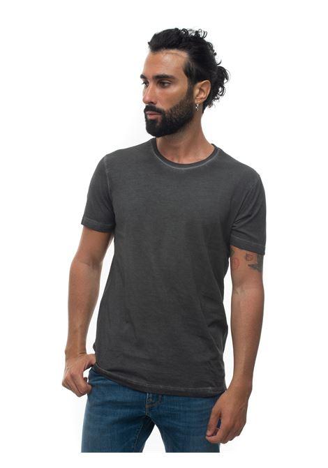 T-shirt Brooksfield | 8 | 200A-J0449102