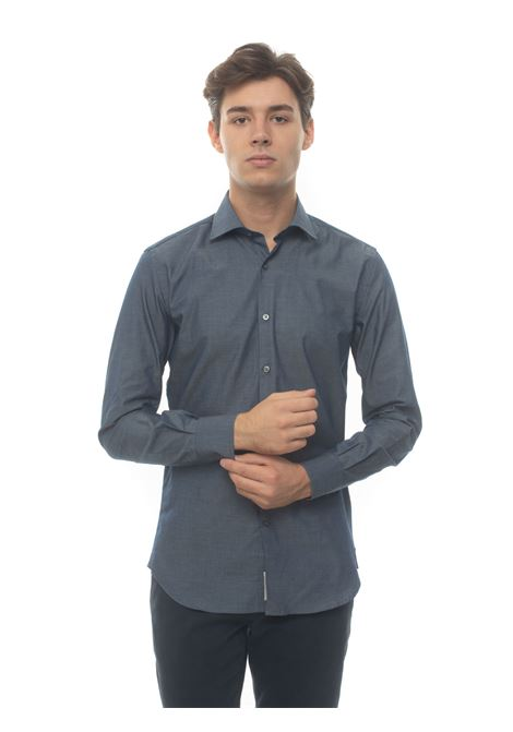 Casual shirt Brooksfield | 6 | 202A-Q2087056
