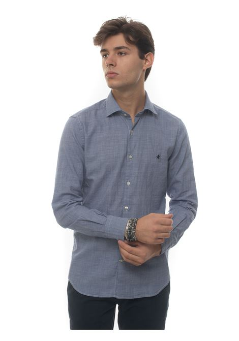 Casual shirt Brooksfield | 6 | 202E-Q112V0032