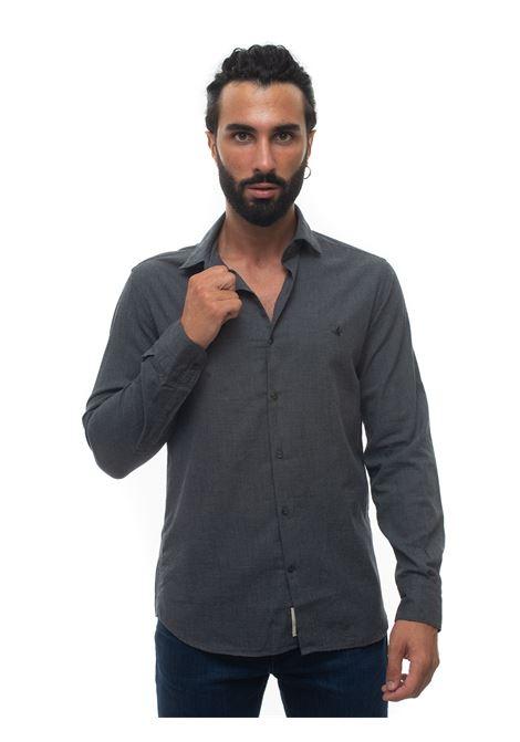 Casual shirt Brooksfield   6   202G-Q679V0031