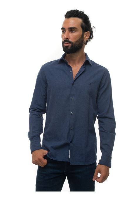 Casual shirt Brooksfield | 6 | 202G-Q679V0032