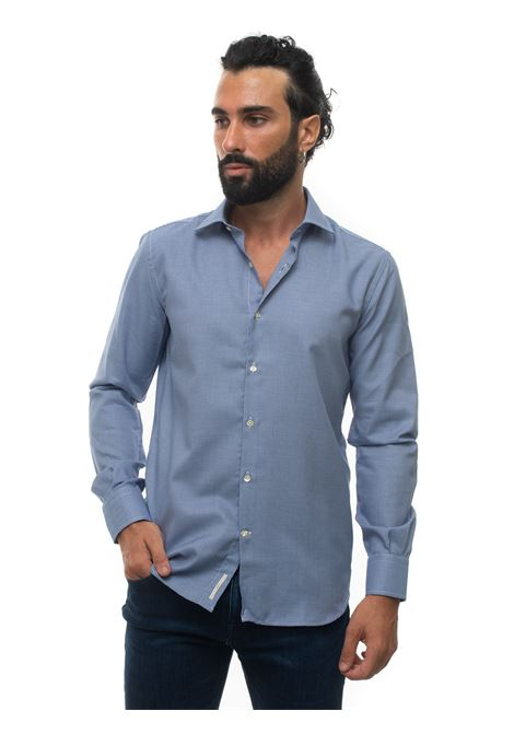 Camicia casual Brooksfield | 6 | 202G-Q688V0031